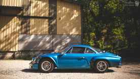 Alpine A110 1860 group 4 35