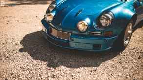 Alpine A110 1860 group 4 37