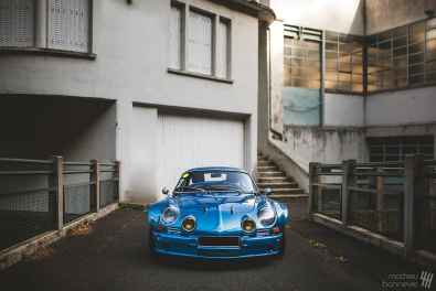 Alpine A110 1860 group 4 5