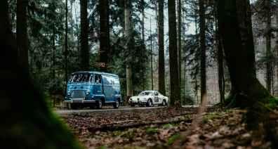 Alpine A110 Estafette AlpineLab 15