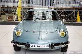 Autoworld 2016 Alpine Story 133