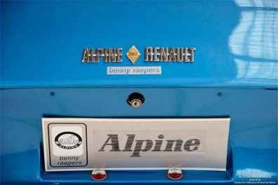 Autoworld 2016 Alpine Story 253