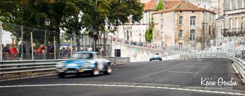 Circuit Remparts Alpine A110 13