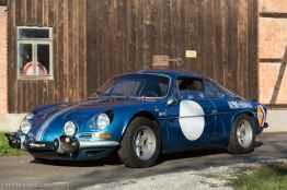 alpine-a110-berlinette-1600-s-1600-vb-1971-13