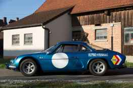 alpine-a110-berlinette-1600-s-1600-vb-1971-4