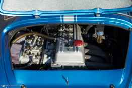 alpine-a110-berlinette-1600-s-1600-vb-1971-6