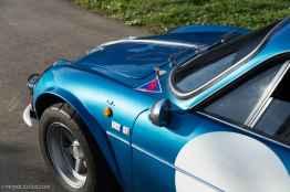 alpine-a110-berlinette-1600-s-1600-vb-1971-7