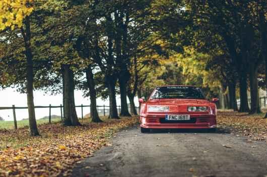 alpine-a310-fleischmann-gr4-de-1979-4