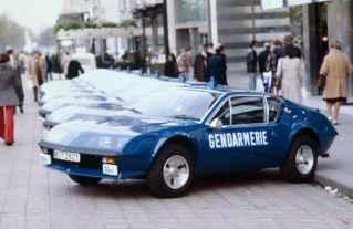 alpine-a310-v6-bri-gendarmerie-2
