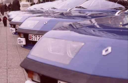 alpine-a310-v6-bri-gendarmerie-4