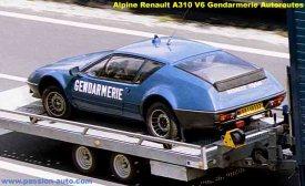 alpine-a310-v6-bri-gendarmerie-6