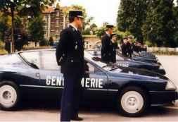 alpine-gta-bri-gendarmerie-2