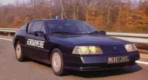 alpine-gta-bri-gendarmerie-4