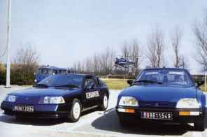 alpine-gta-bri-gendarmerie-5