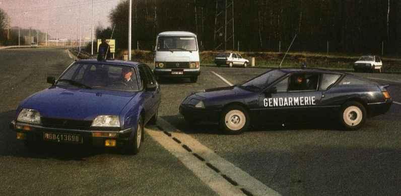 alpine-gta-bri-gendarmerie-7