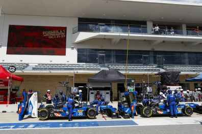 signatech-alpine-6-hours-of-austin-wec-2016-2