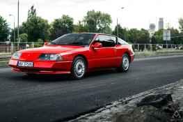 alpine-gta-v6-turbo-1987-auction-ardor-1