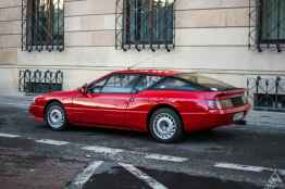 alpine-gta-v6-turbo-1987-auction-ardor-10