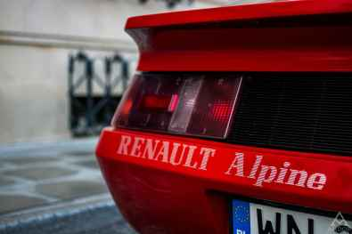 alpine-gta-v6-turbo-1987-auction-ardor-34