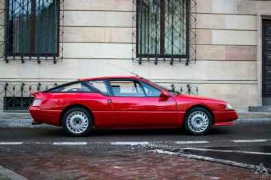 alpine-gta-v6-turbo-1987-auction-ardor-8