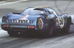 Alpine-A220-24h-du-Mans-1968-5