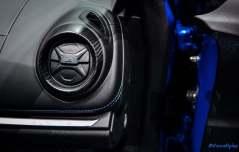 Alpine A110 Premiere Edition GPE-Auto - 13