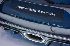 Alpine A110 Premiere Edition GPE-Auto - 16