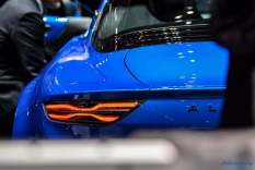 Alpine A110 Premiere Edition GPE-Auto - 17