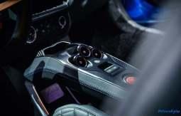 Alpine A110 Premiere Edition GPE-Auto - 8