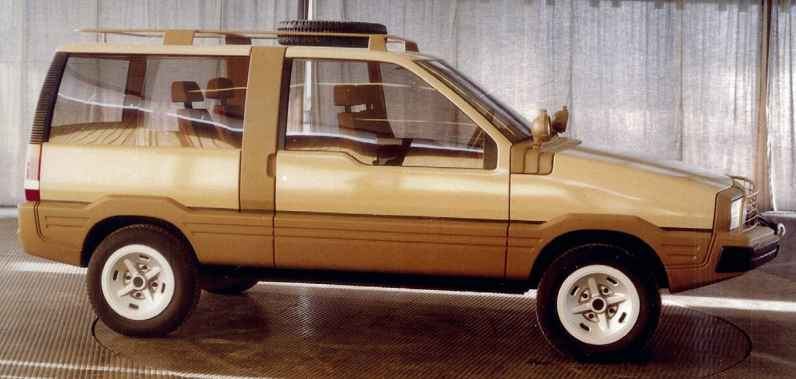 Alpine SUV PROJET VVA DIEPPE 7