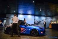 Alpine A110 Cup Signatech Studio Boulogne Billancourt GPE Auto - 3