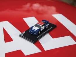 Alpine A110 B Vialle 1974 Rally cross (11)