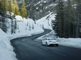 apline_planet_Alpine_A110_Pure
