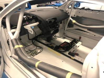 Alpine A110 Cup Europa Elf Signatech Ghostrider CMR (2)