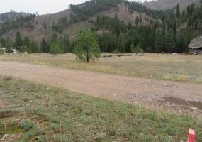 4975 Joslin Trl,Darby,Montana,Land,Joslin Trl,1051