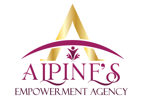 Alpine's Empowerment Agency