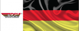 GERMAN LOGO TEAM