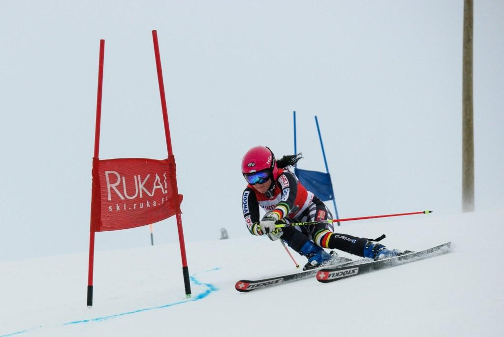 Ski Sport Finland TV
