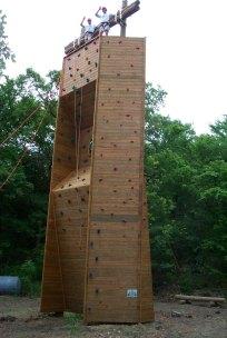 35-foot-wall_new