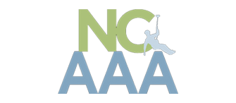 North Carolina Aerial Adventure Association