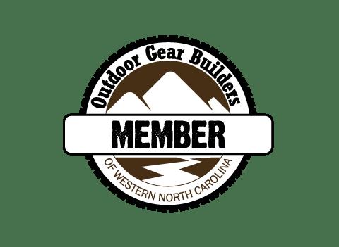 Outdoor Gear Builders