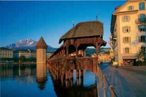 Copyright by: Switzerland Tourism. STC5966-swiss-image, Christof Sonderegger