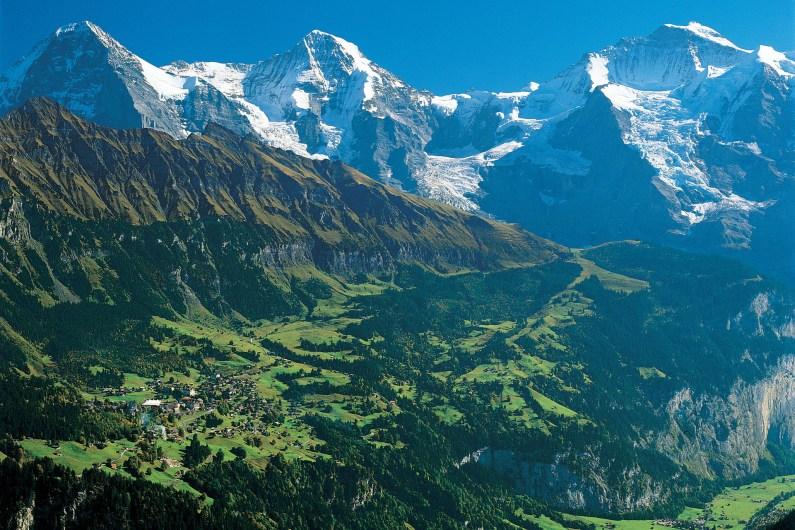 Copyright by: Switzerland Tourism. STS0153-swiss-image: Lucia Degonda