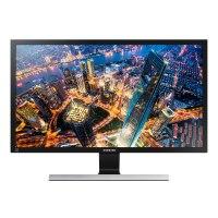 SAMSUNG 28 LED - U28E590D écran gaming pour les jeux