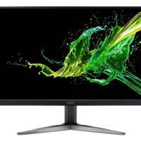 Ecran Gaming Acer KG271UAbmiipx