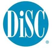 DiSC研修