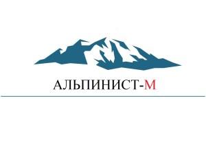 АЛЬПИНИСТЫ-МОСКВА