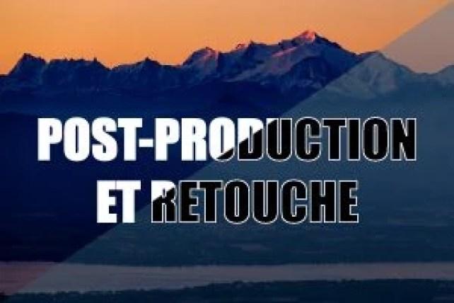 post-prod-retouche-av-ap