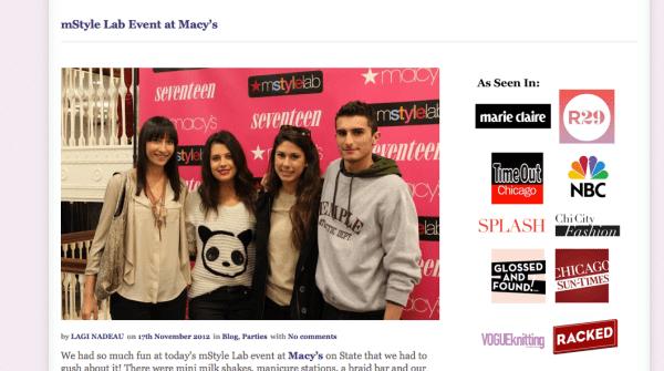 Screen Shot 2014-02-13 at 12.27.55 PM