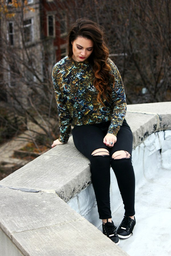 kenzo-outfit